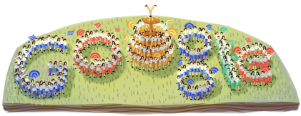 19-mayis-google-doodle-tasarimlari-artmanik