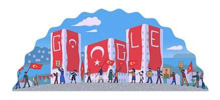 29-ekim-2013-google-doodle-tasarimlari-artmanik-2