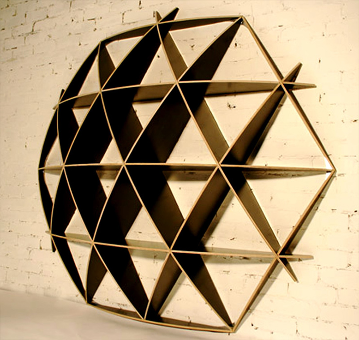 Comb-by-Jaanus-OrgussarARCHIVE-II-by-David-Garcia-artmanik