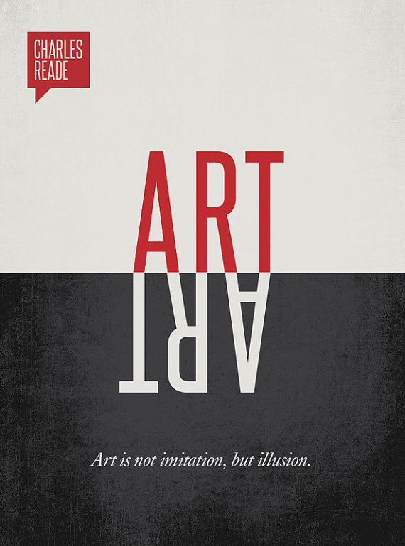 Minimalist_Quotation_Print_Samuel-Johnson_12-artmanik