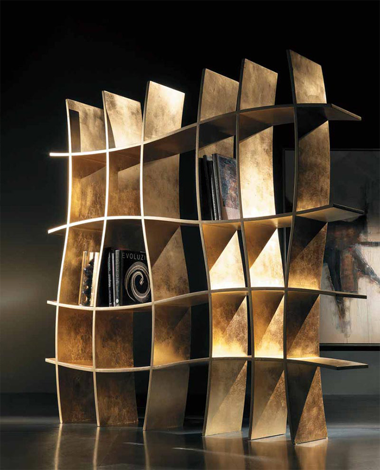 Sherwood-Contemporary-Curved-Bookcase-siradisi-kitapliklar-artmanik