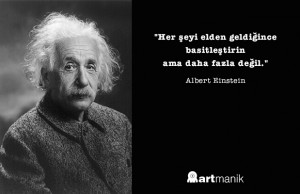 albert-einstein-featured-artmanik