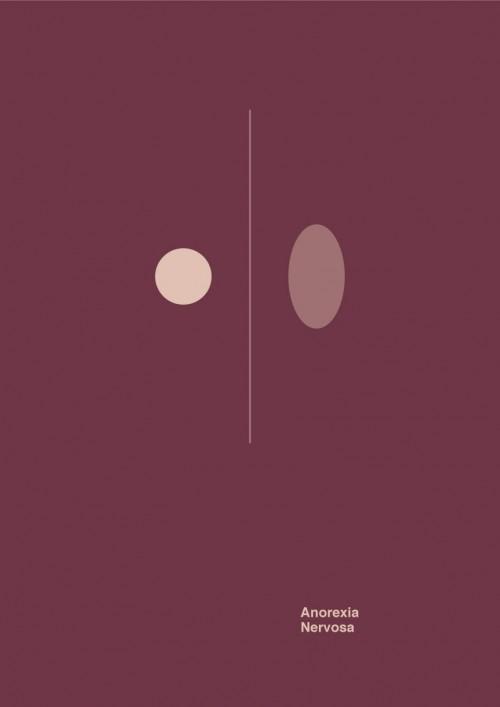 anorexia-patrick-smith-artmanik-2