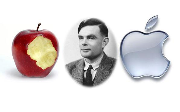apple-logo-artmanik-1
