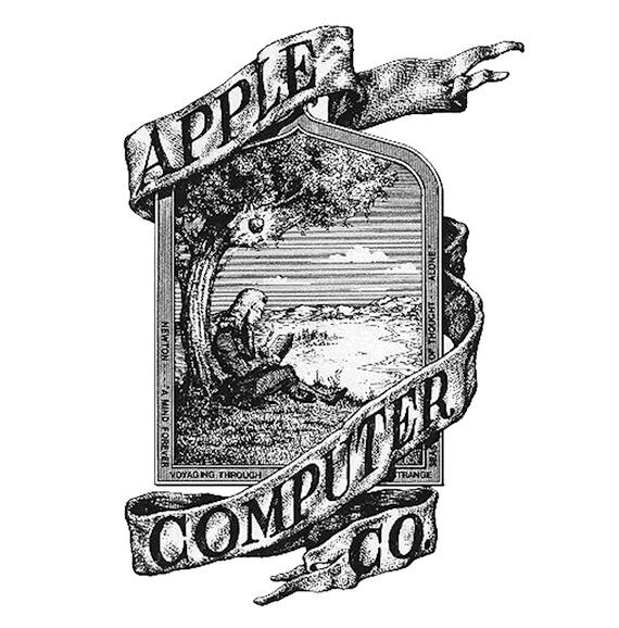 apple-logo-artmanik-2