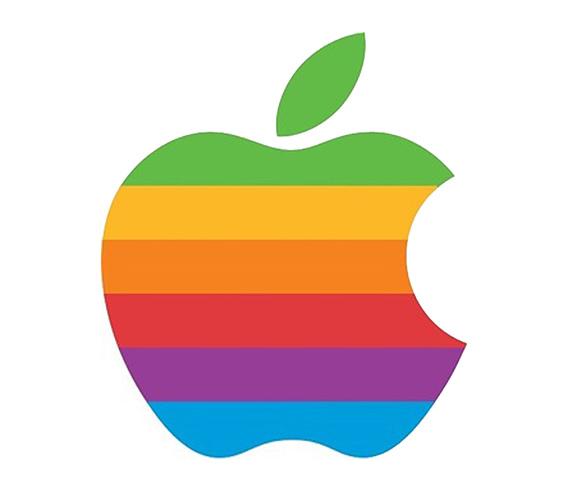 apple-logo-artmanik-3