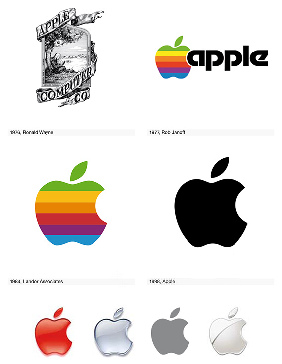 apple-logo-artmanik-5
