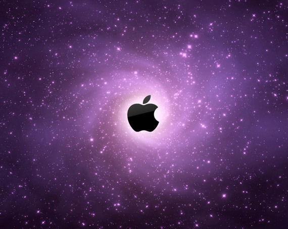 apple-logo-artmanik-6