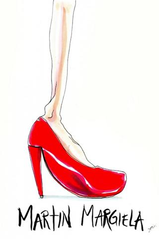 ayakkabi-illustrasyon-artmanik-15