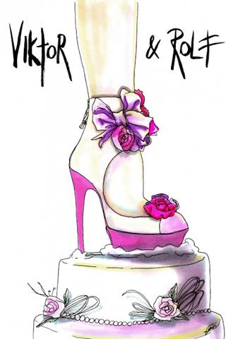 ayakkabi-illustrasyon-artmanik-7