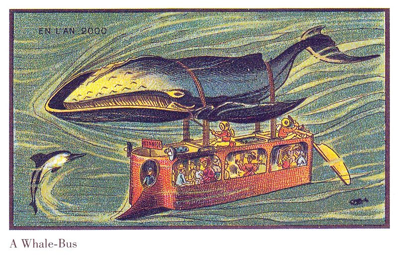 balinabüs-artmanik