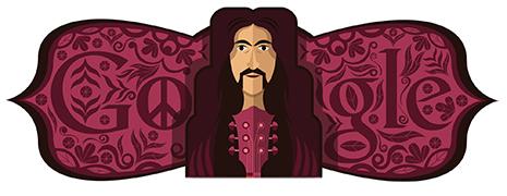 baris-manco-google-doodle-tasarimlari-artmanik
