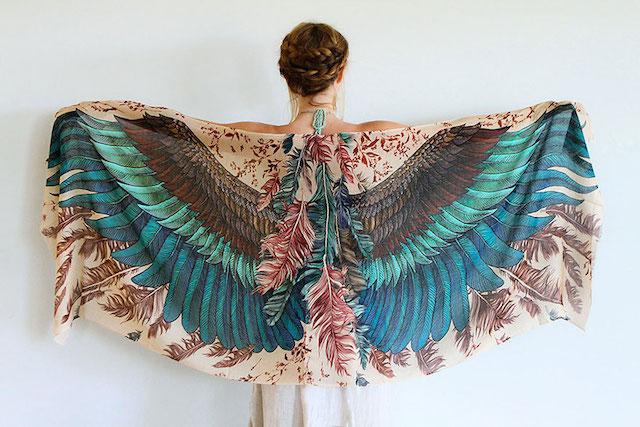 birdwings-artmanik1