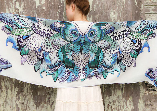 birdwings-artmanik11