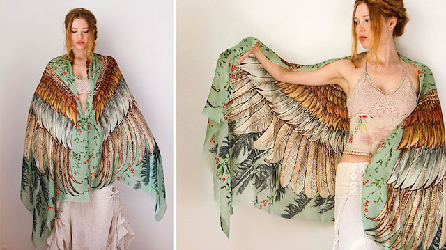 birdwings-artmanik14