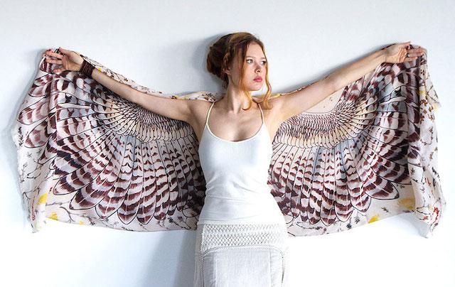 birdwings-artmanik4