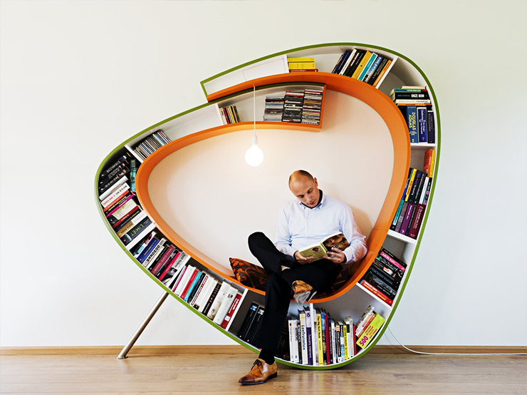 bookworm-chair-by-Atelier-010ARCHIVE-II-by-David-Garcia-artmanik