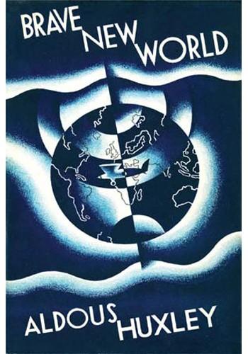 brave-new-world-first-edition-artmanik