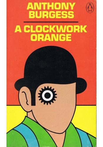 clockwork-orange-artmanik