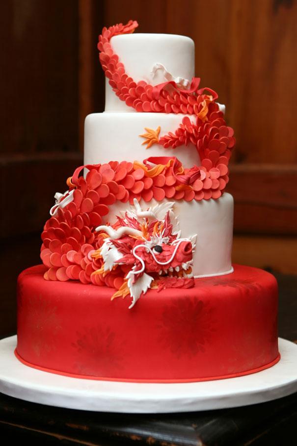 creative-cake-artmanik4