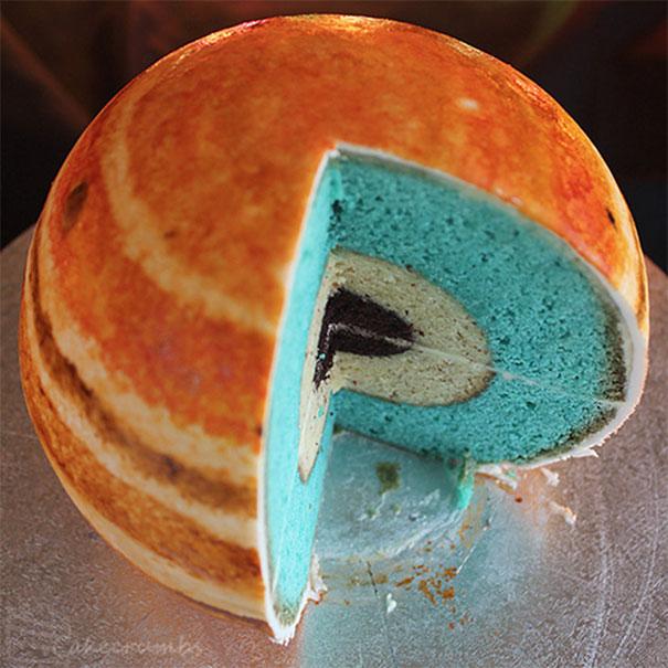 creative-cake-artmanik6