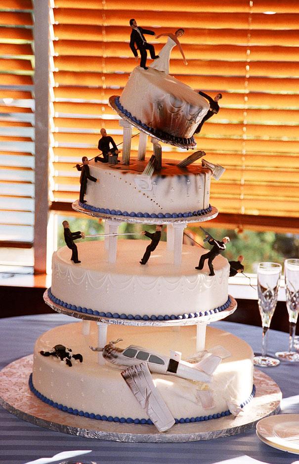 creative-cakes-artmanik11