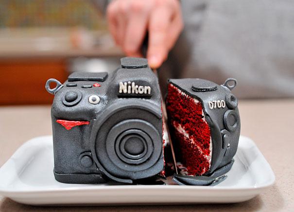 creative-cakes-artmanik13
