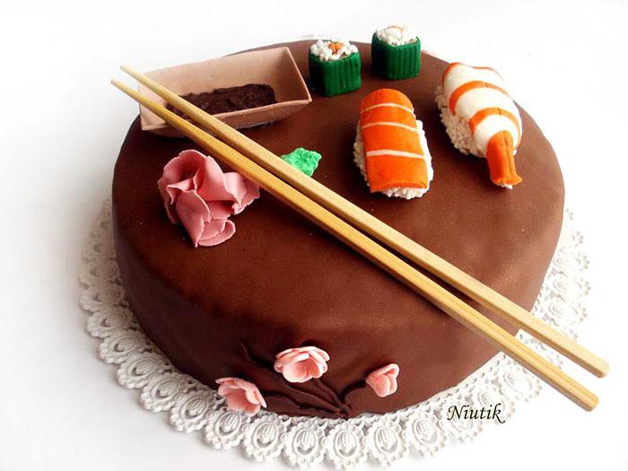 creative-cakes-artmanik15