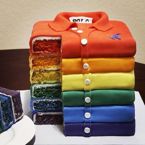 creative-cakes-artmanik9