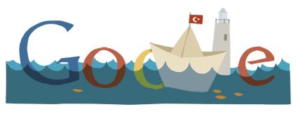 denizcilik-kabotaj-bayrami-google-doodle-tasarimlari-artmanik