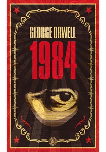 george-orwell-1984-artmanik