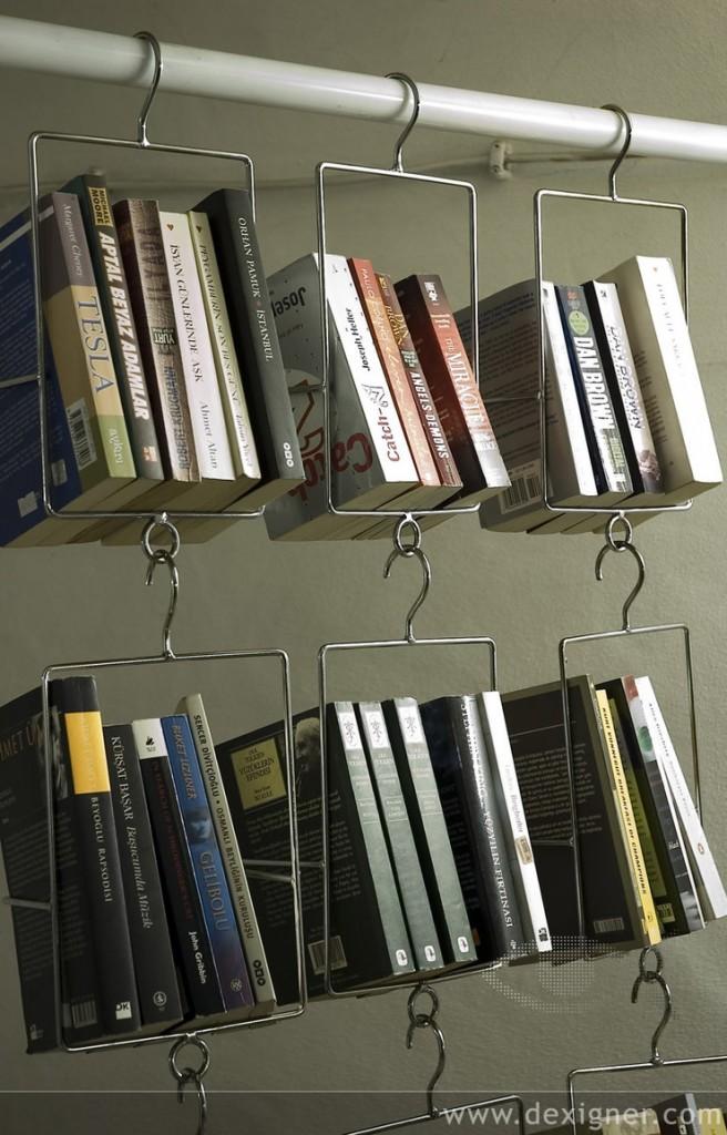 hanging-bookshelf-from-unalboler-siradisi-kitapliklar-artmanik