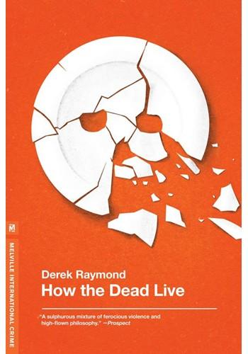 how-the-dead-live-artmanik
