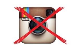 instagram-engeli-artmanik-23