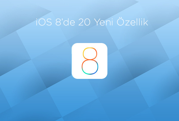 ios8-yeni-ozellik-featured-artmanik