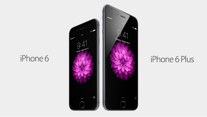 iphone6-teknoloji1
