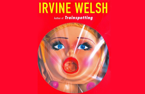 irvine-welsh-porno-artmanik