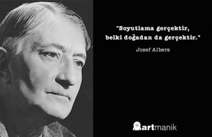 josef-albers-featured-artmanik