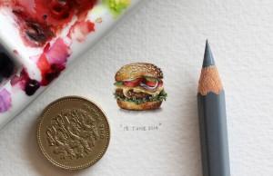 karincalar-icin-365-kartpostal-artmanik1