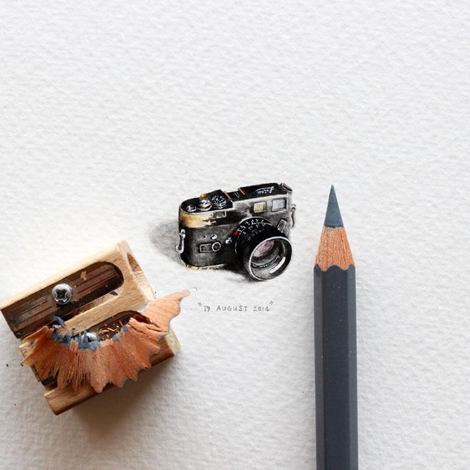 karincalar-icin-365-kartpostal-artmanik2