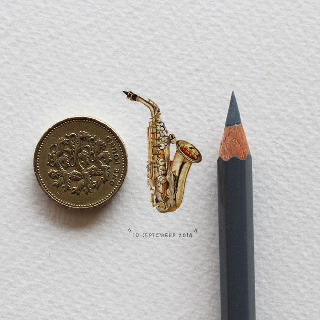 karincalar-icin-365-kartpostal-artmanik7