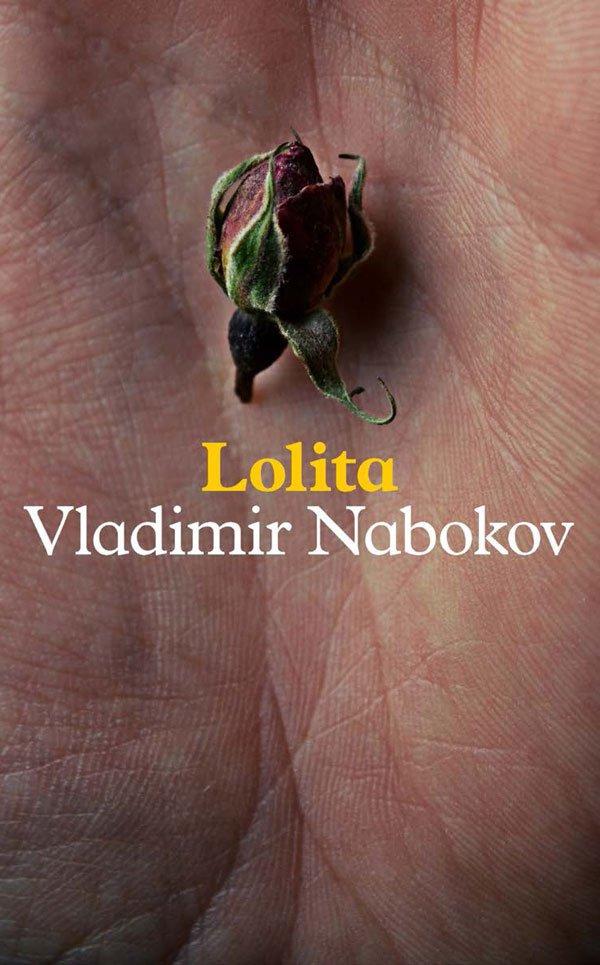 lolita-berger-artmanik