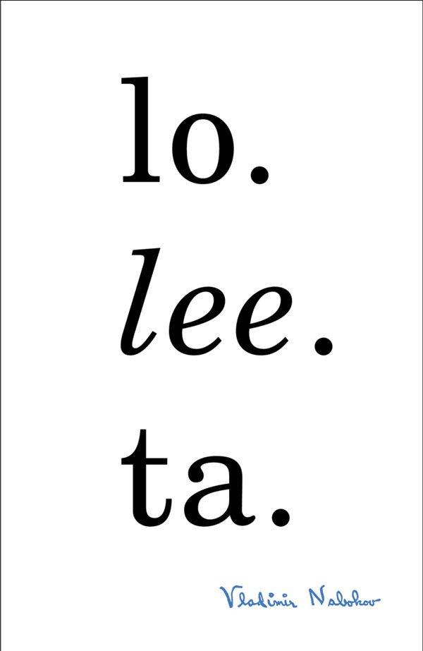 lolita-mendelsund-artmanik