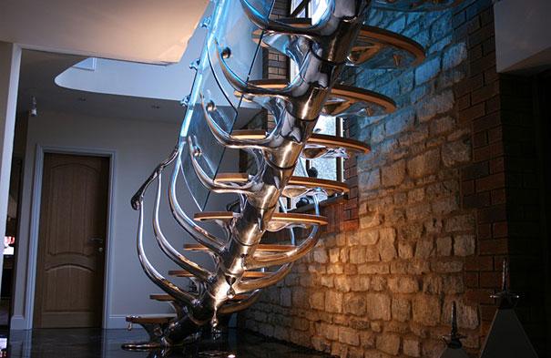 merdiven-tasarimlari-artmanik-1