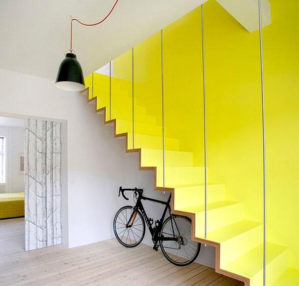merdiven-tasarimlari-artmanik-10