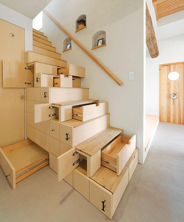 merdiven-tasarimlari-artmanik--11