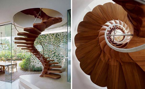 merdiven-tasarimlari-artmanik-11