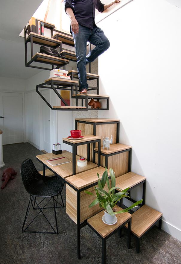 merdiven-tasarimlari-artmanik-12