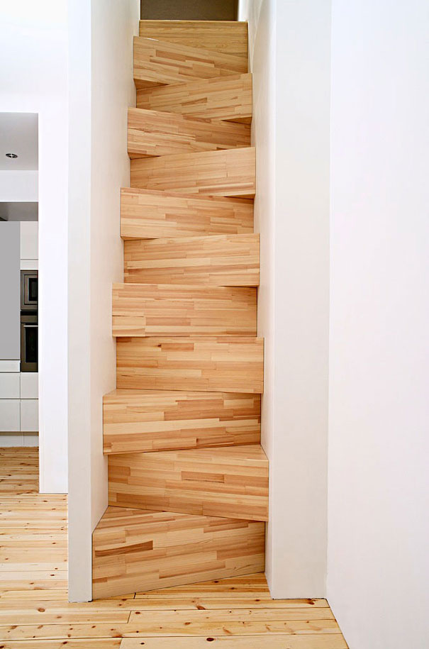 merdiven-tasarimlari-artmanik-2