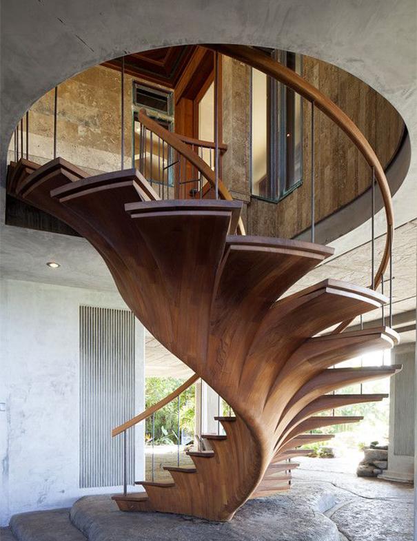 merdiven-tasarimlari-artmanik-3